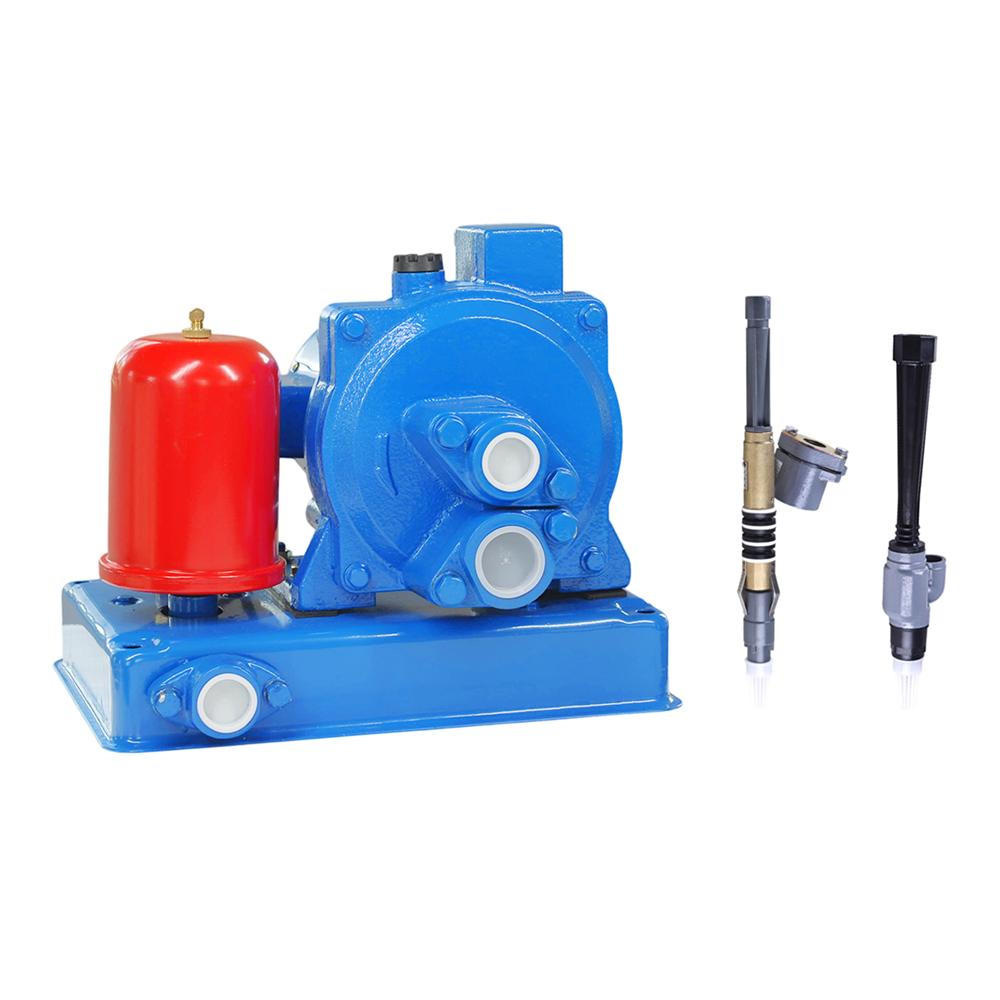 自动自吸式深井泵 YMD-305D/S