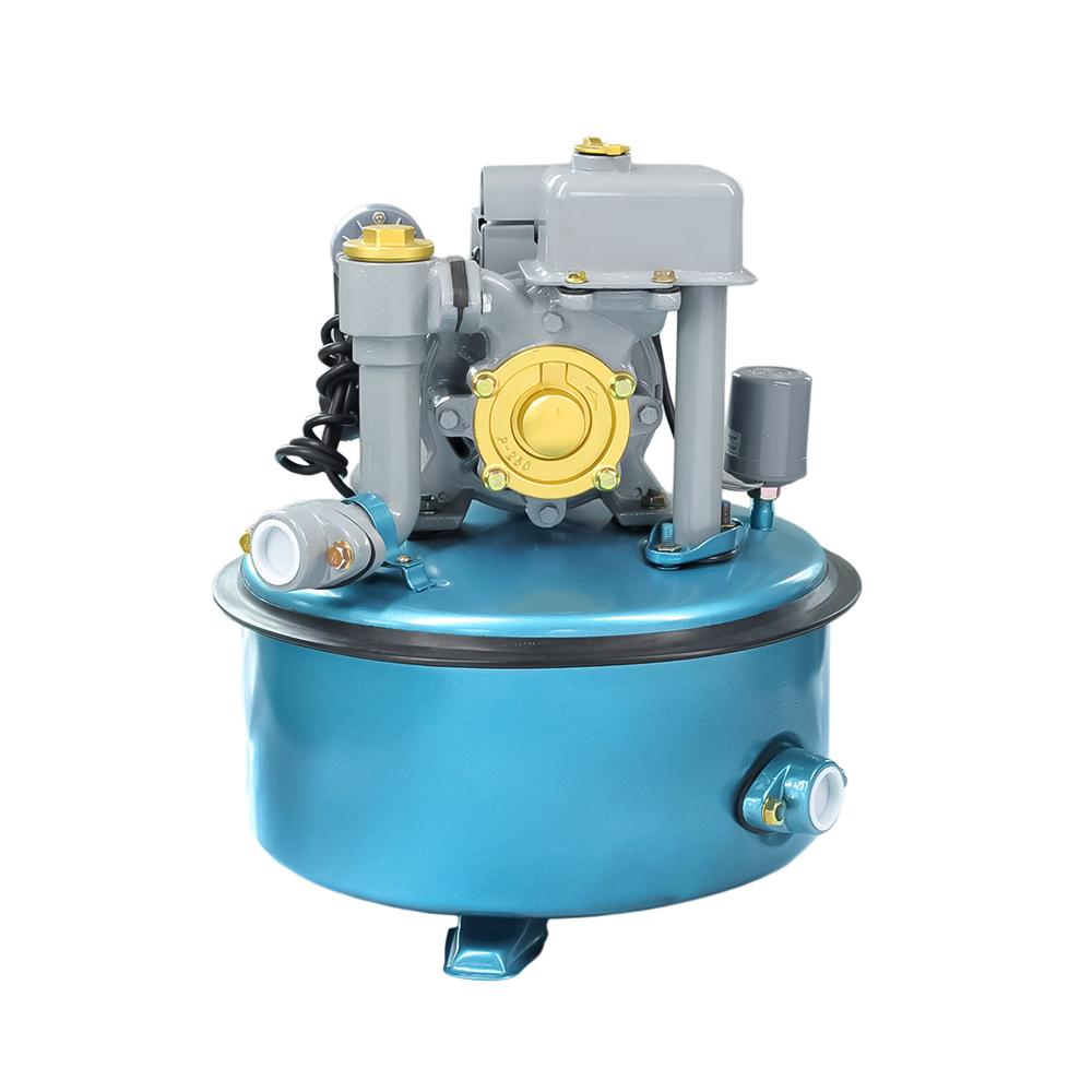 自动水泵 SX-250W