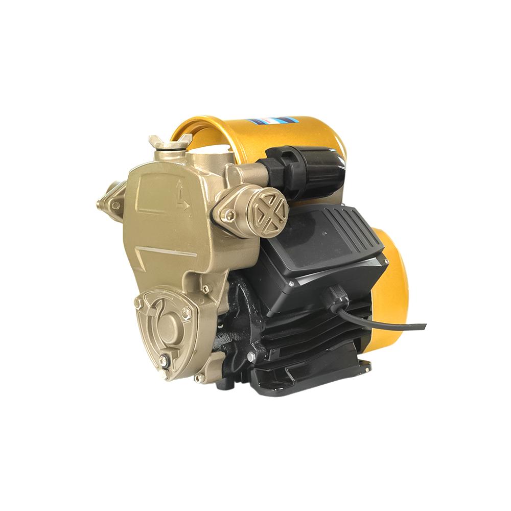 智能稳定自动泵 SXS60-250/370/550/750