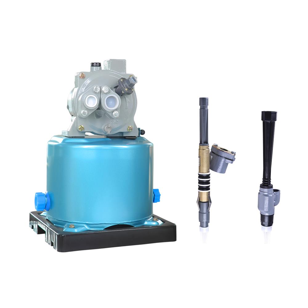 自动自吸式深井泵 YMD-250D/S