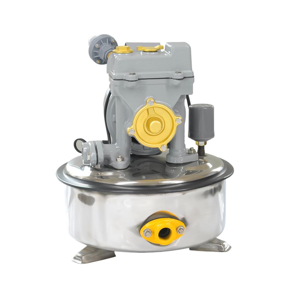 防雨自动水泵 SX-130W.S