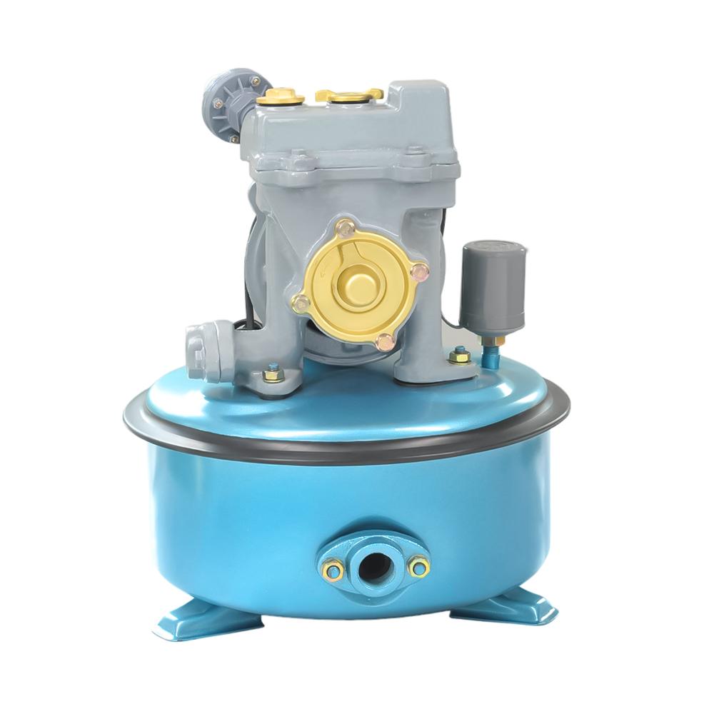 防雨自动水泵 SX-130W