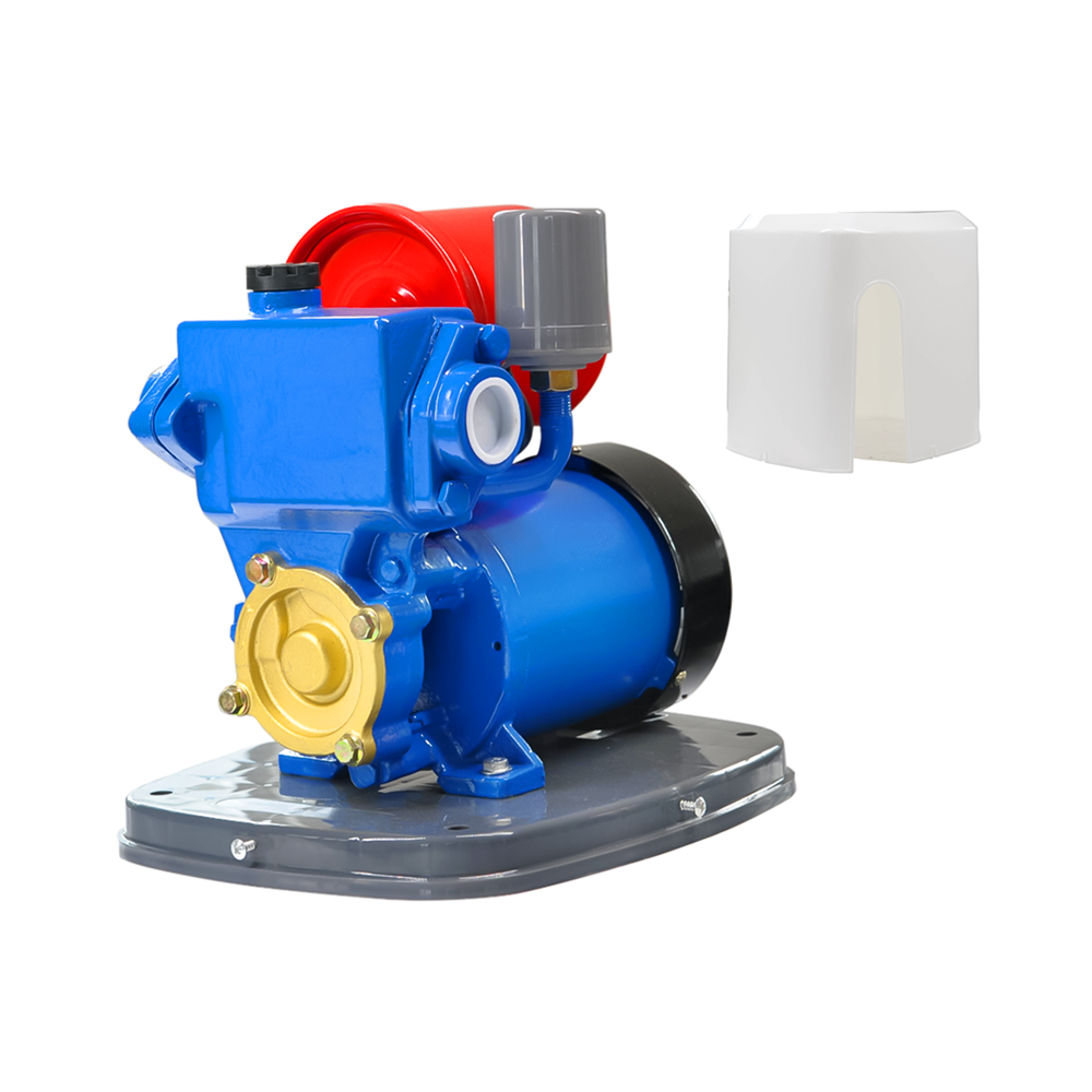 防雨自动水泵 PS-138A