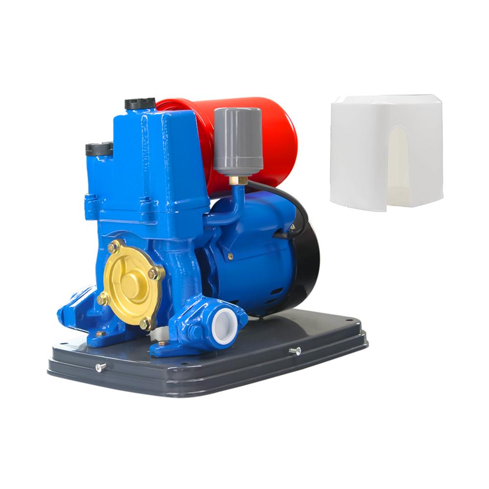 防雨自动水泵 PS-238A