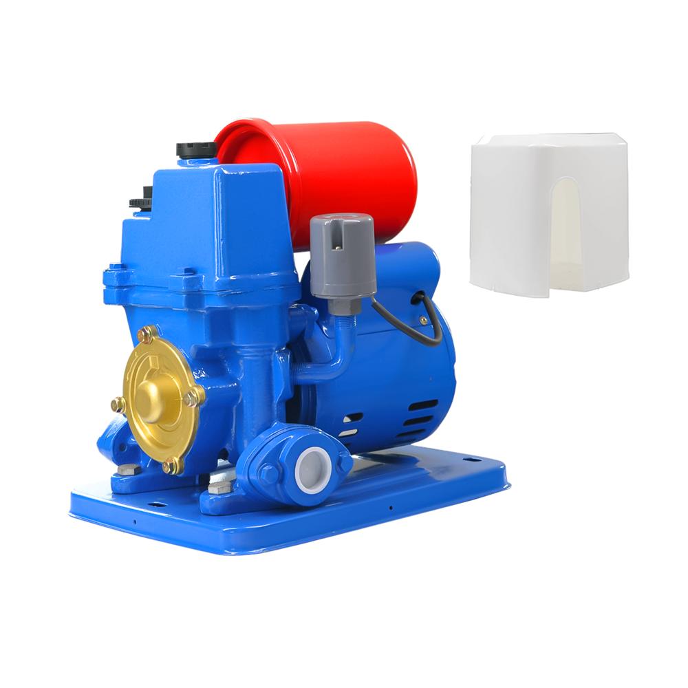 防雨自动水泵 PS-438A