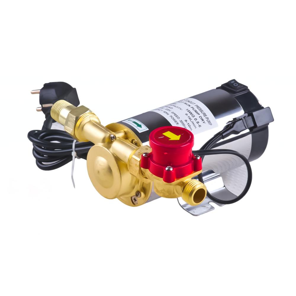管道增压泵 15wg0.5-6/15wg0.8-8