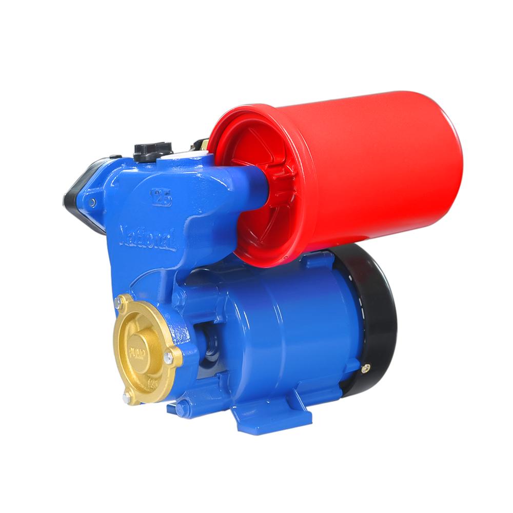 自动增压系统泵 GP-125AUTO
