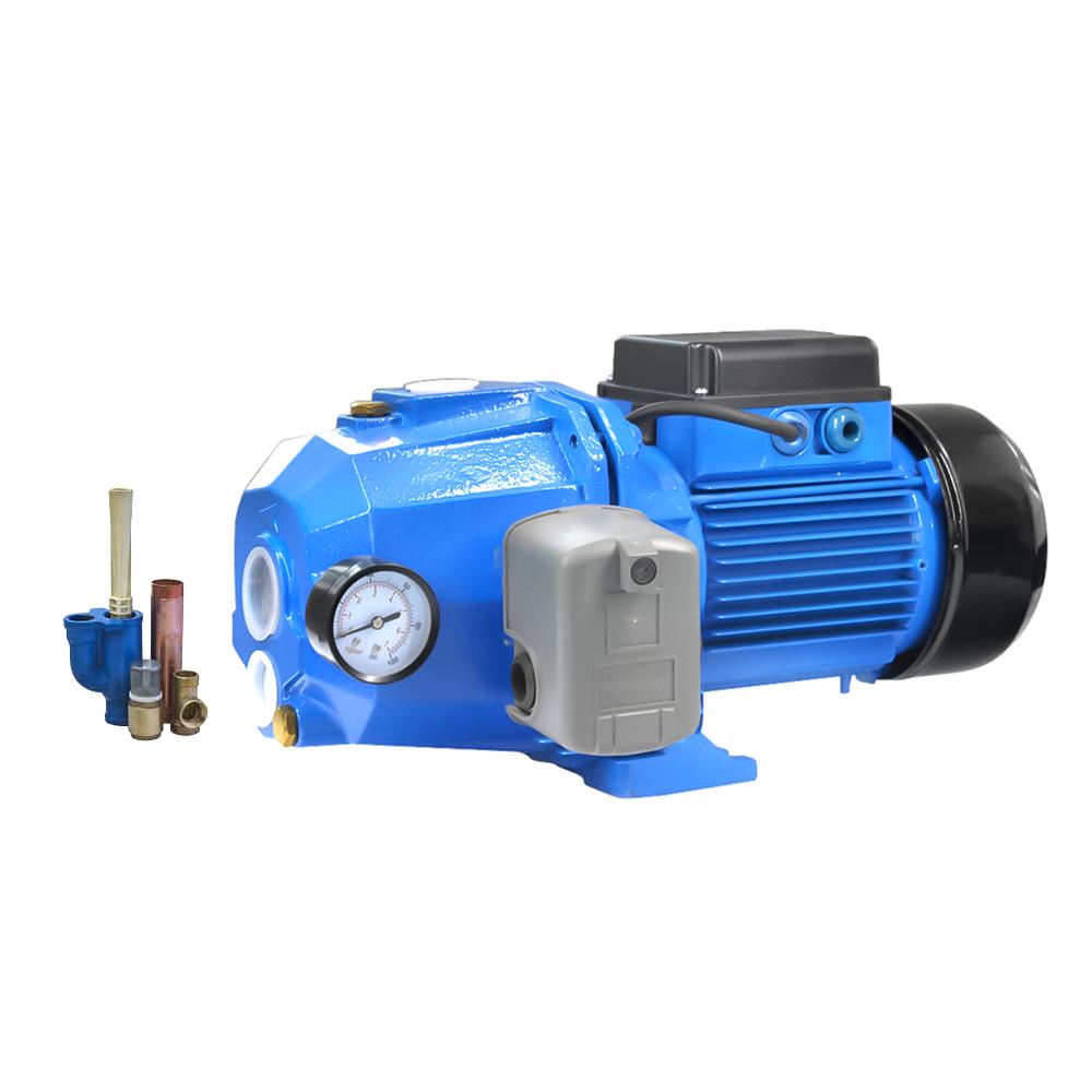 自动自吸式深井泵 DP-255B/370B