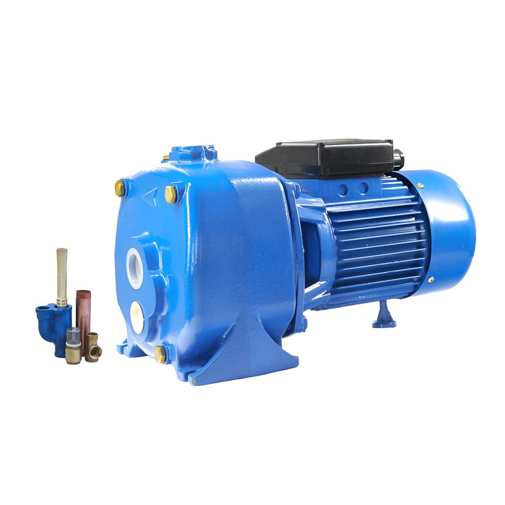 自动自吸式深井泵 QS-505/750