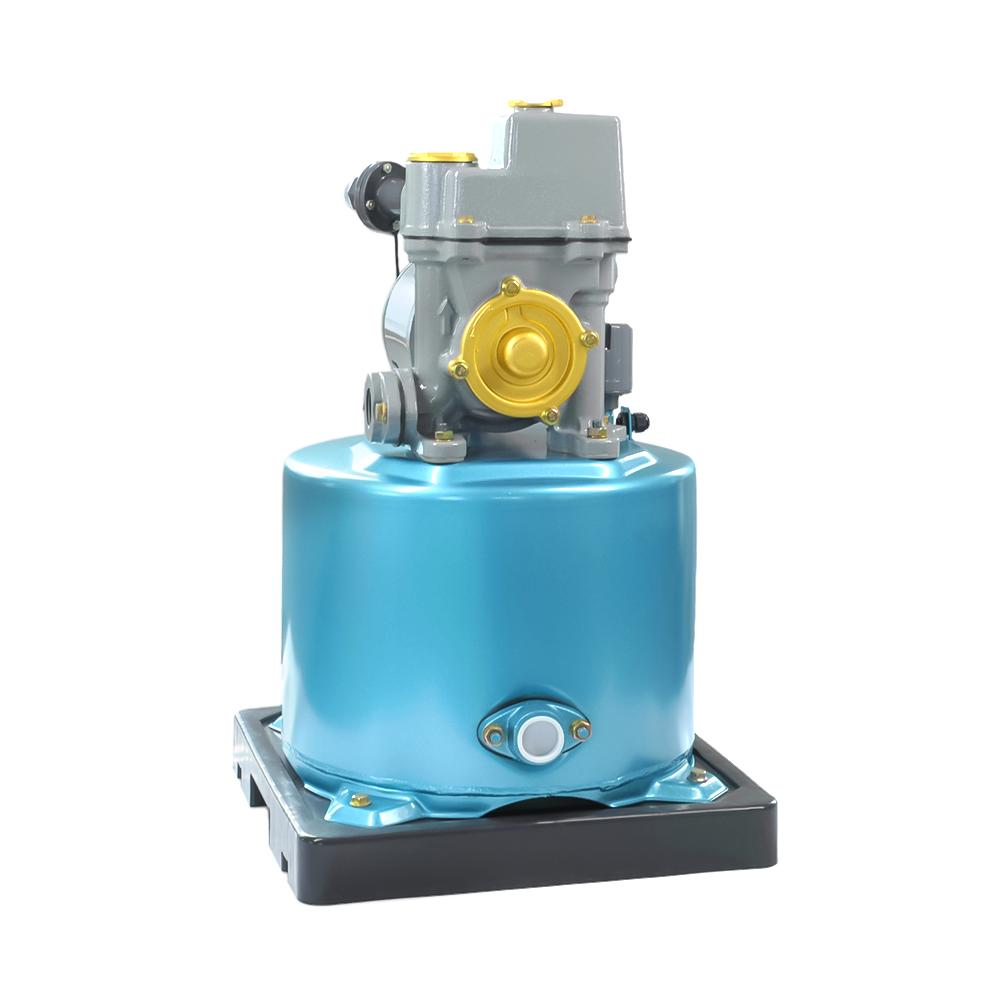 防雨自动水泵 PW-251EA