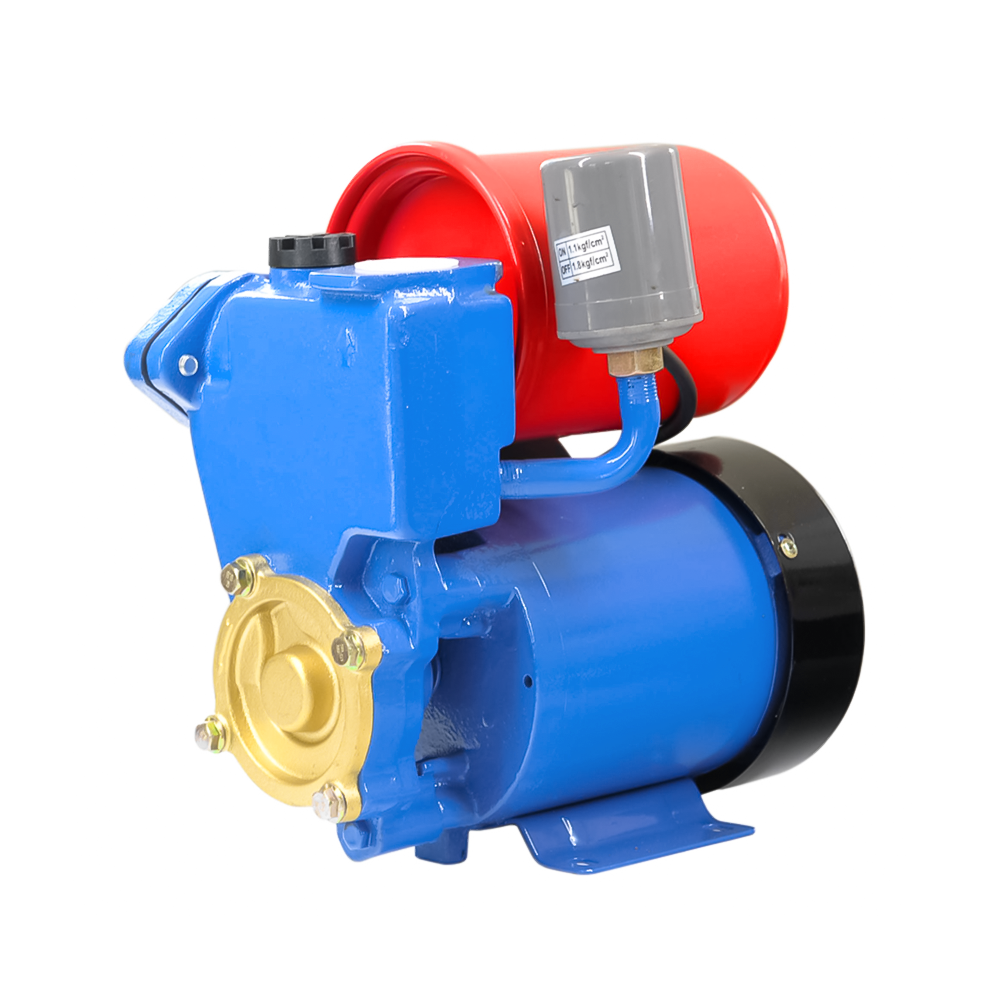 自动增压系统泵 PS-130BIT