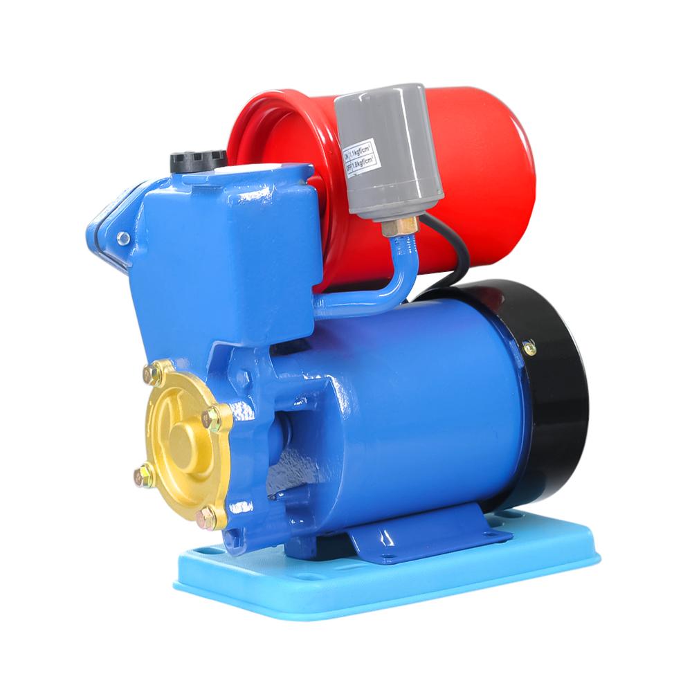 自动增压系统泵 PS-130B