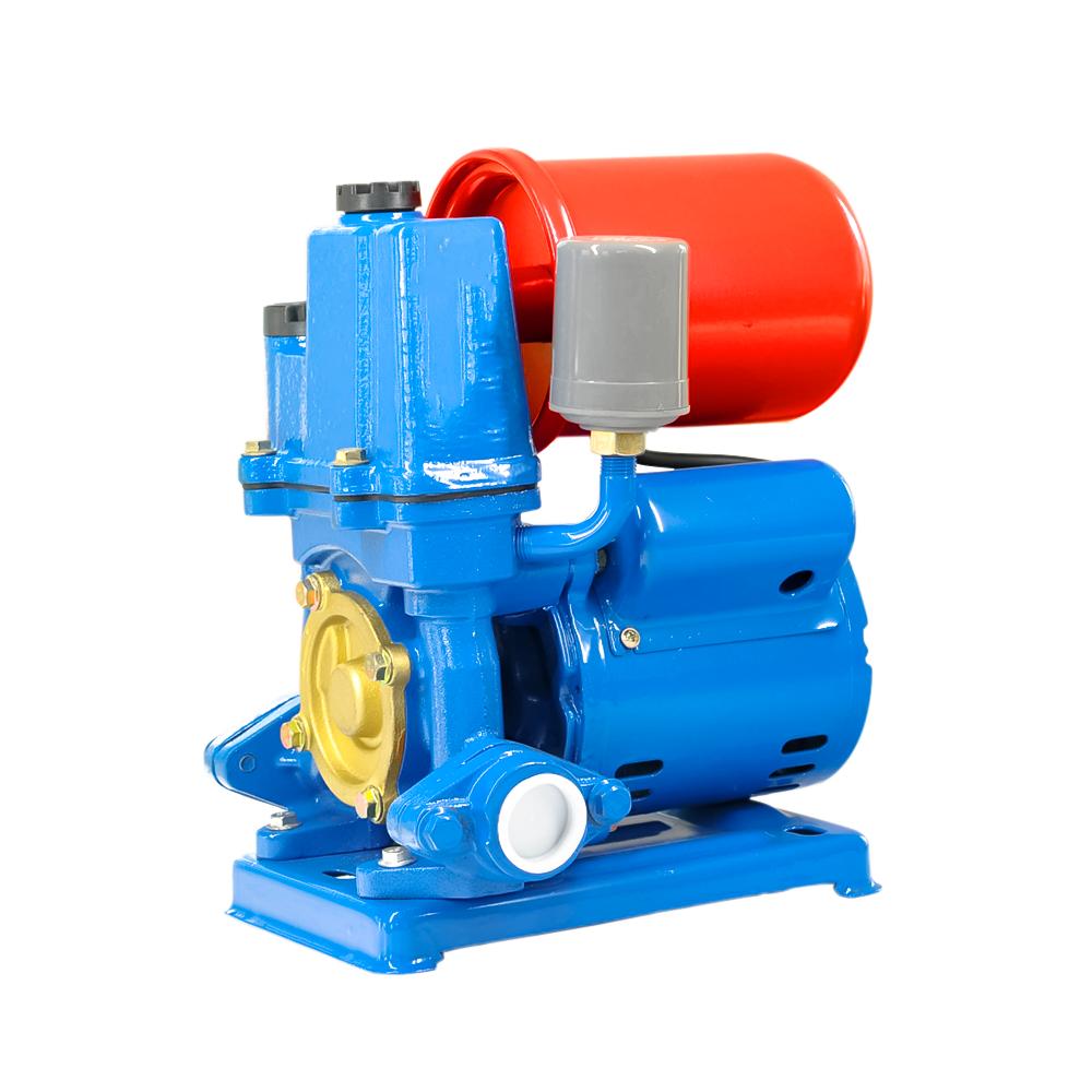 自动增压系统泵 PW-122EA