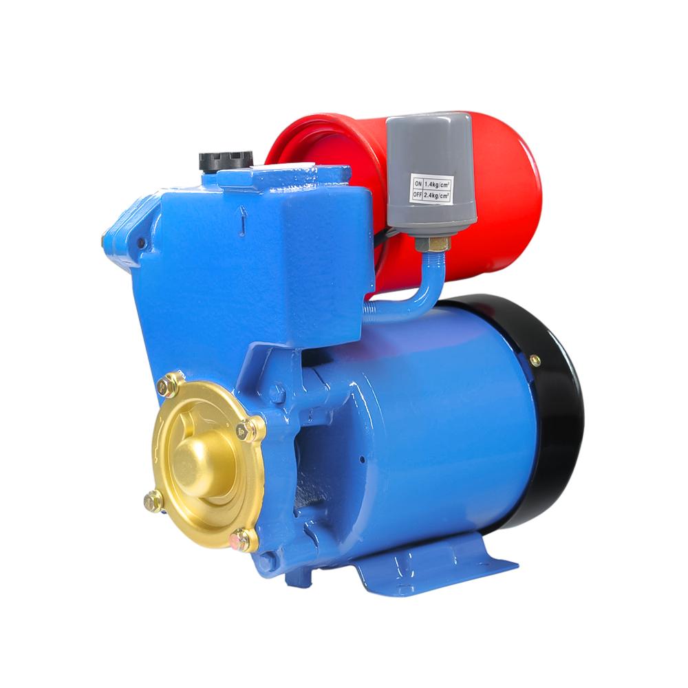 自动增压系统泵 PS-250BIT