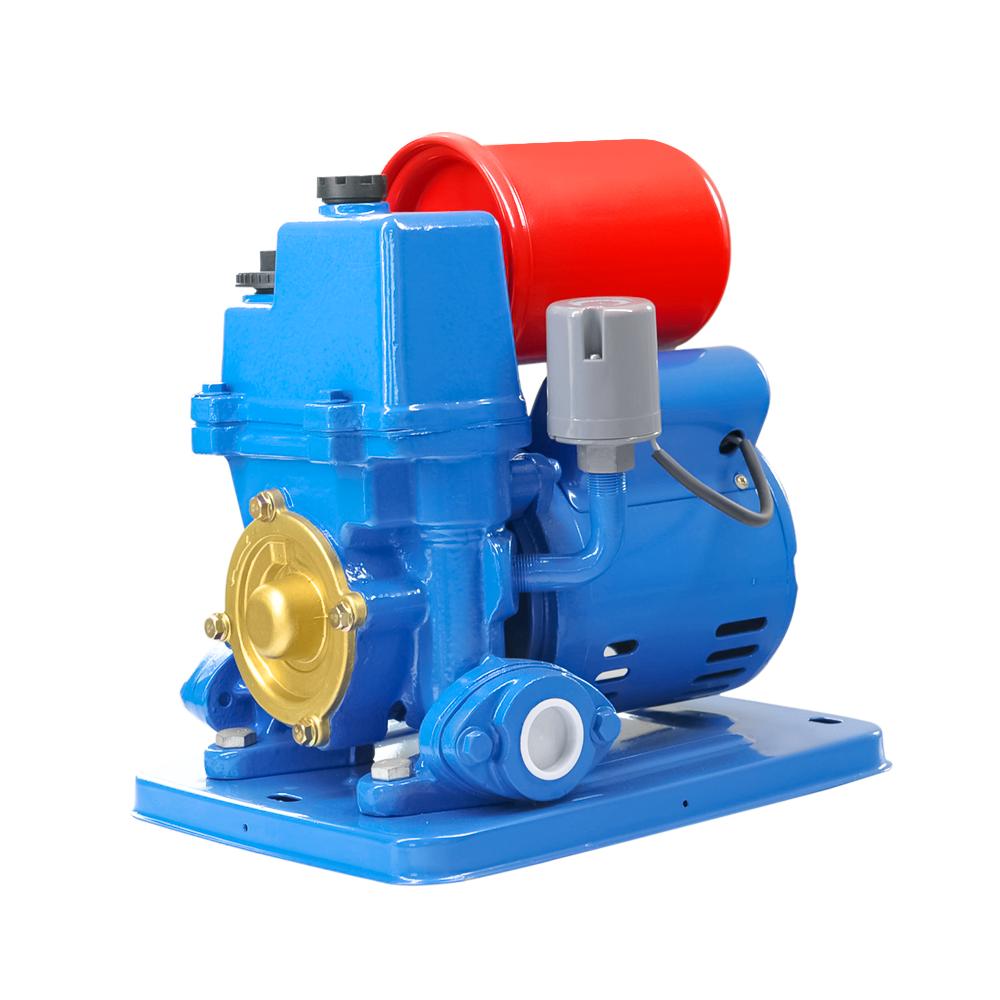 自动增压系统泵 PW-250EA