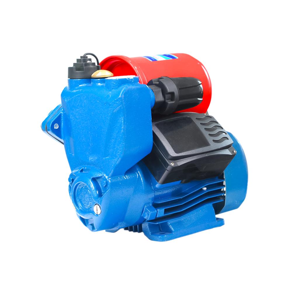 智能稳定自动泵 DSX60-250/370/550/750