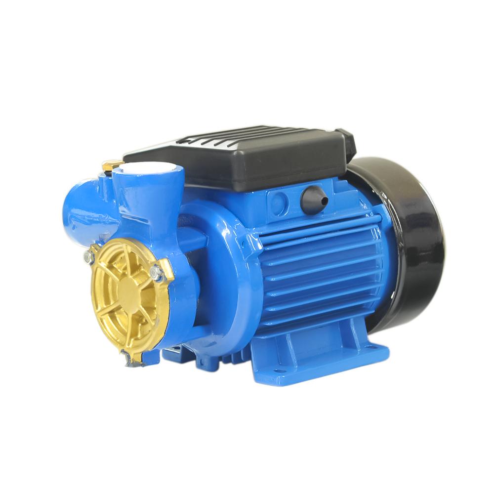 电动清水泵 DB-125