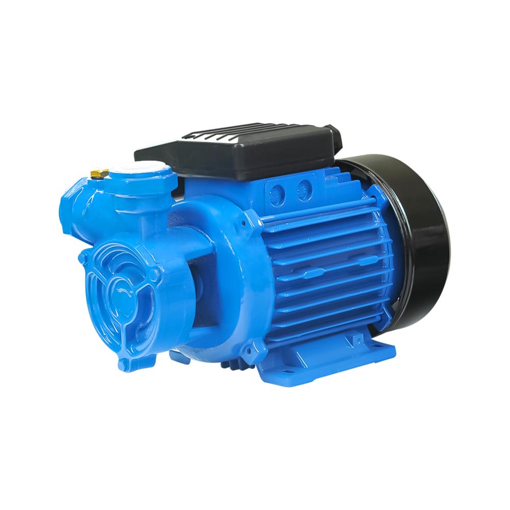 电动清水泵 DB-250