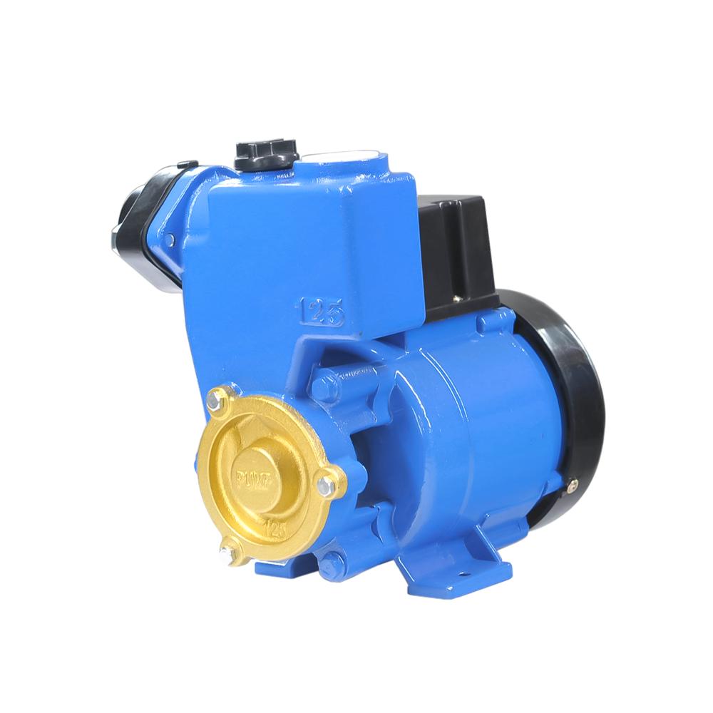 电动清水泵 GP-125A