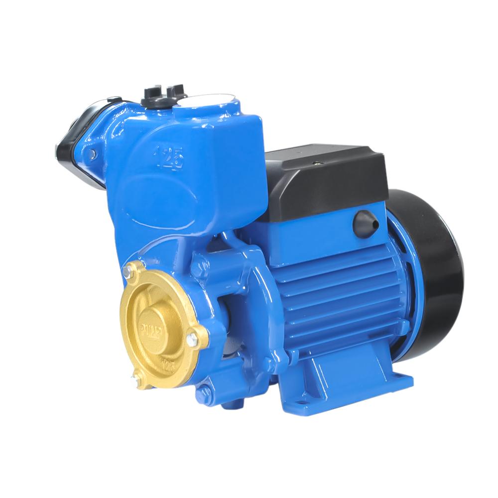 电动清水泵 GP-125B
