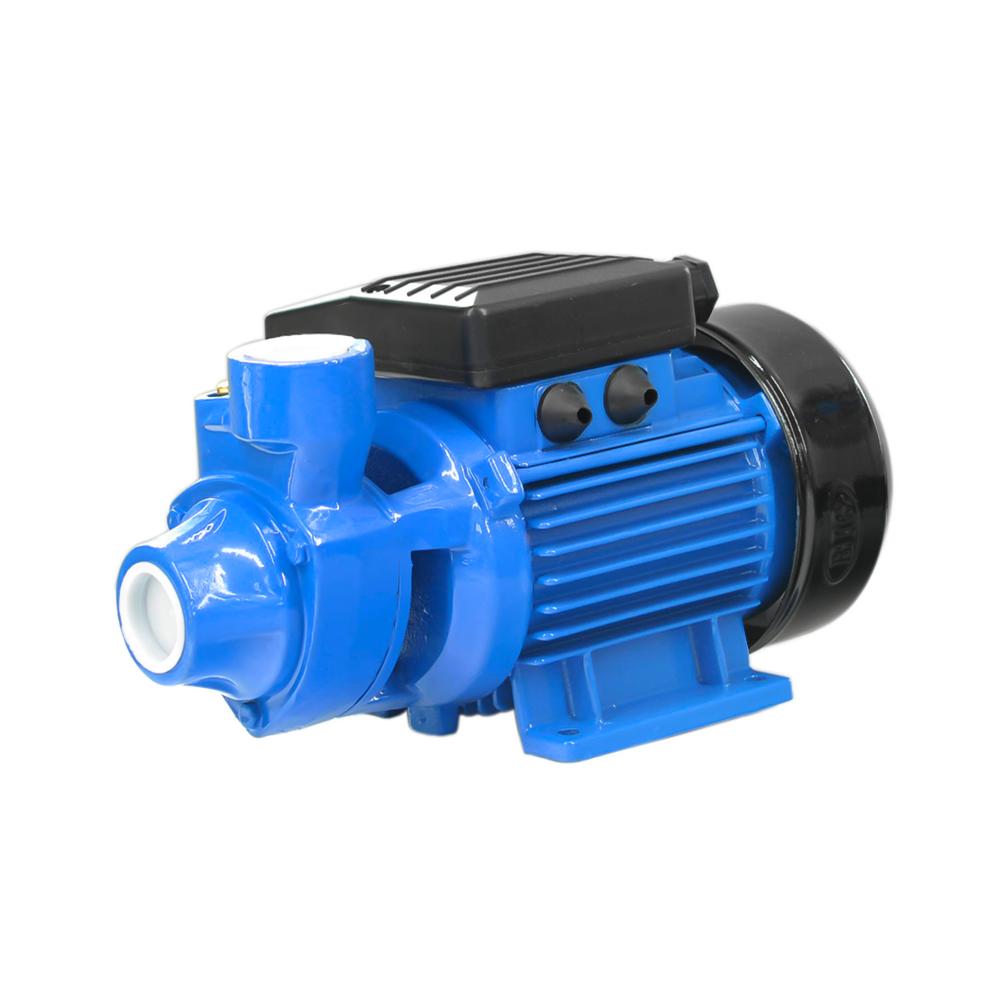 电动清水泵 IDB-35/40