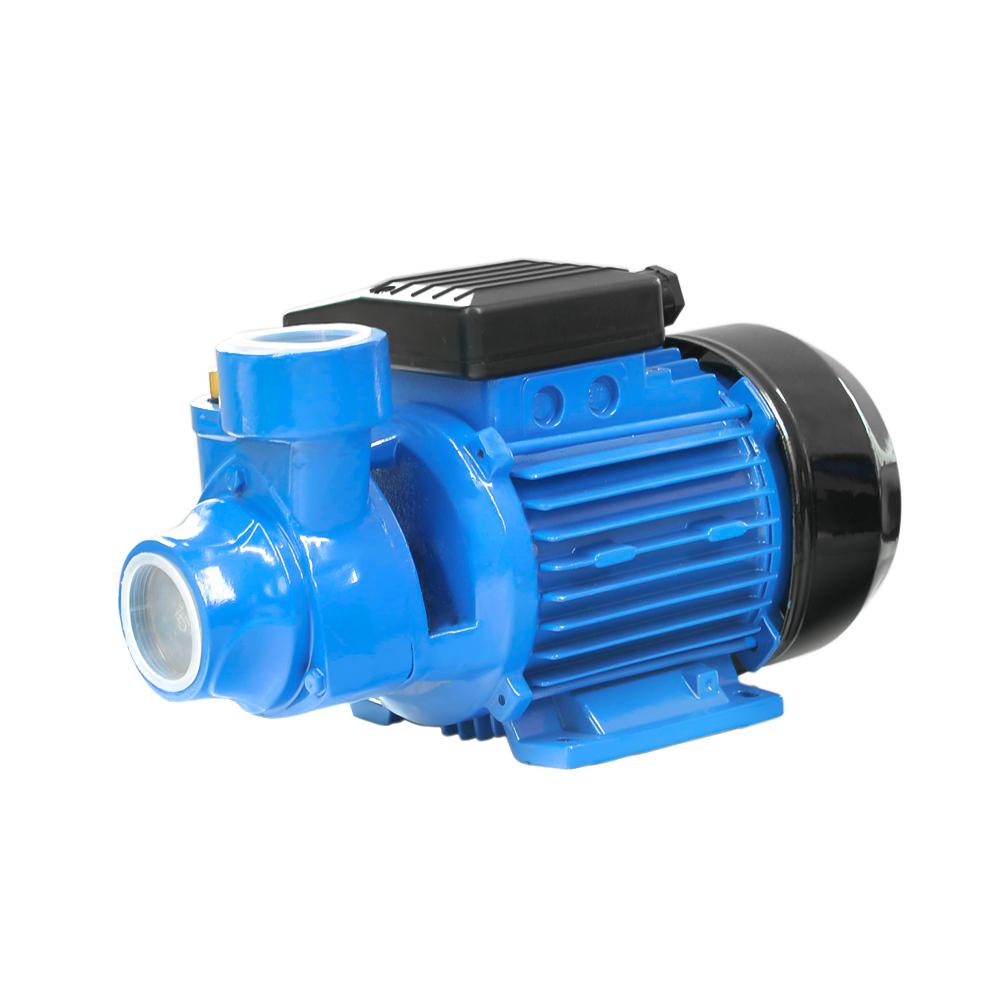 电动清水泵 IDB-50