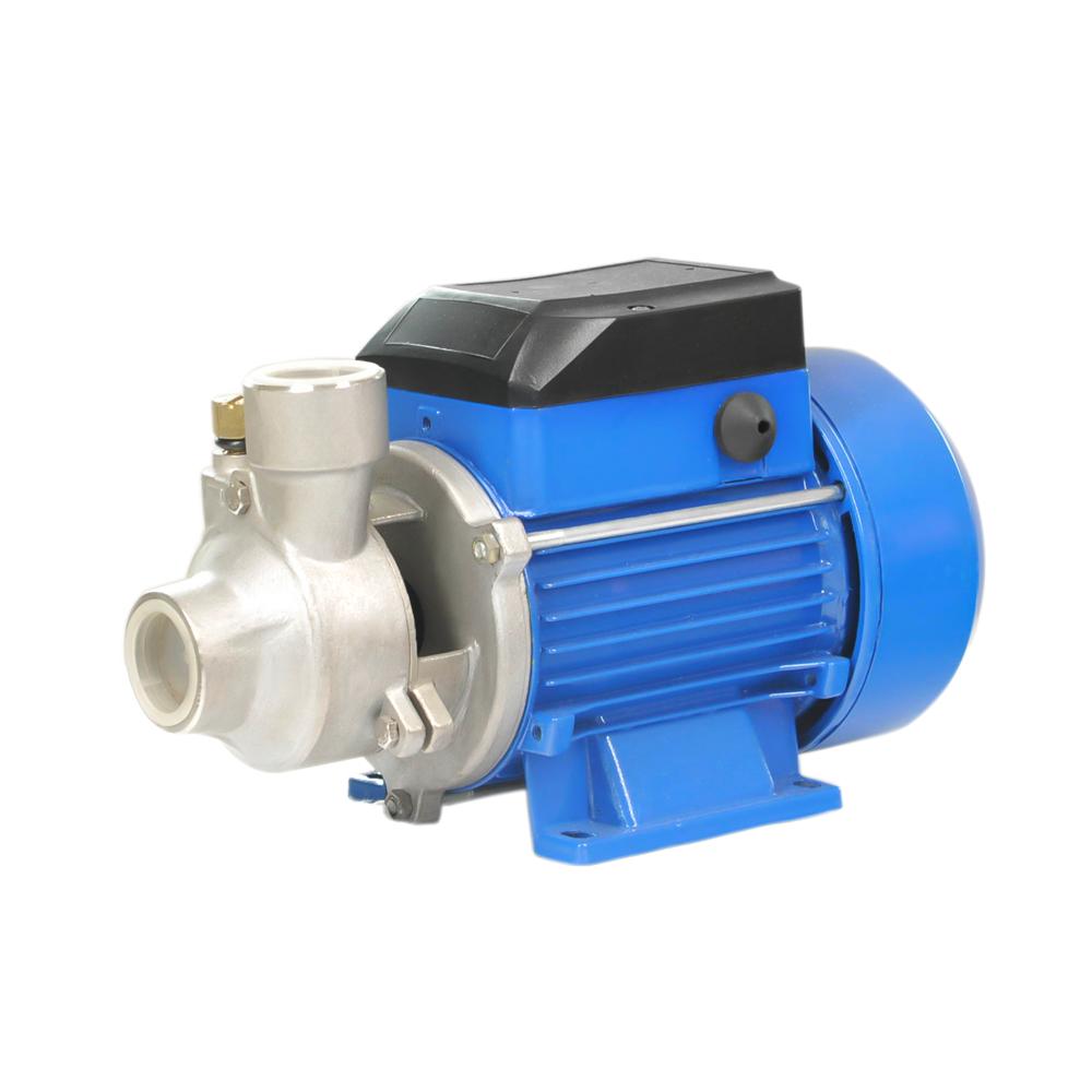电动清水泵 QB-60S