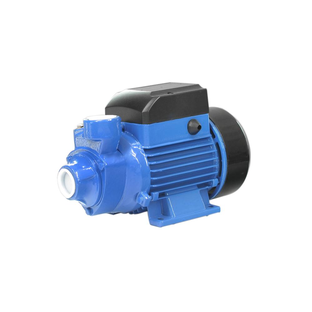 电动清水泵 QB-60