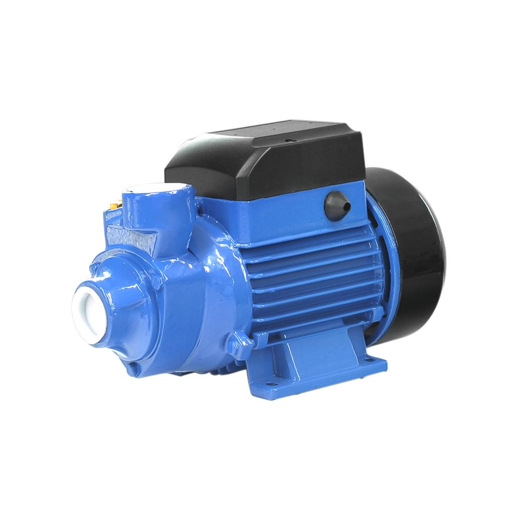 电动清水泵 QB-70/80