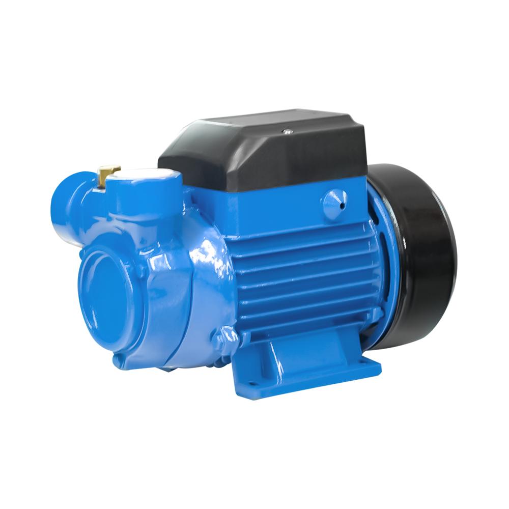 电动清水泵 LQ-100A