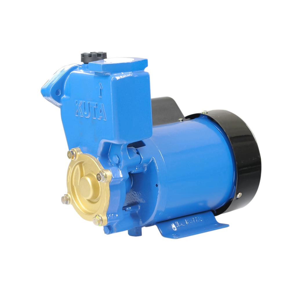 电动清水泵 PS-126