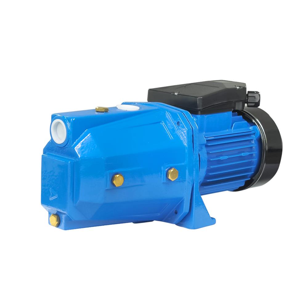 喷射泵 JET-100A/250A/370A
