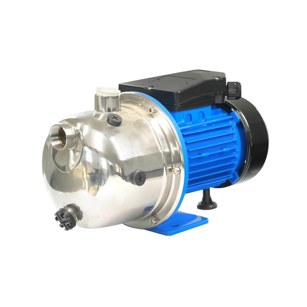 喷射泵 JETST-60/80/100