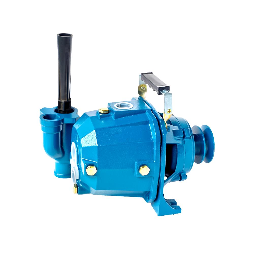 牵引泵 JR-100N