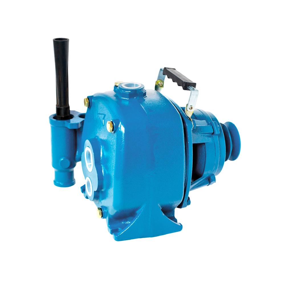 牵引泵 JR-230N