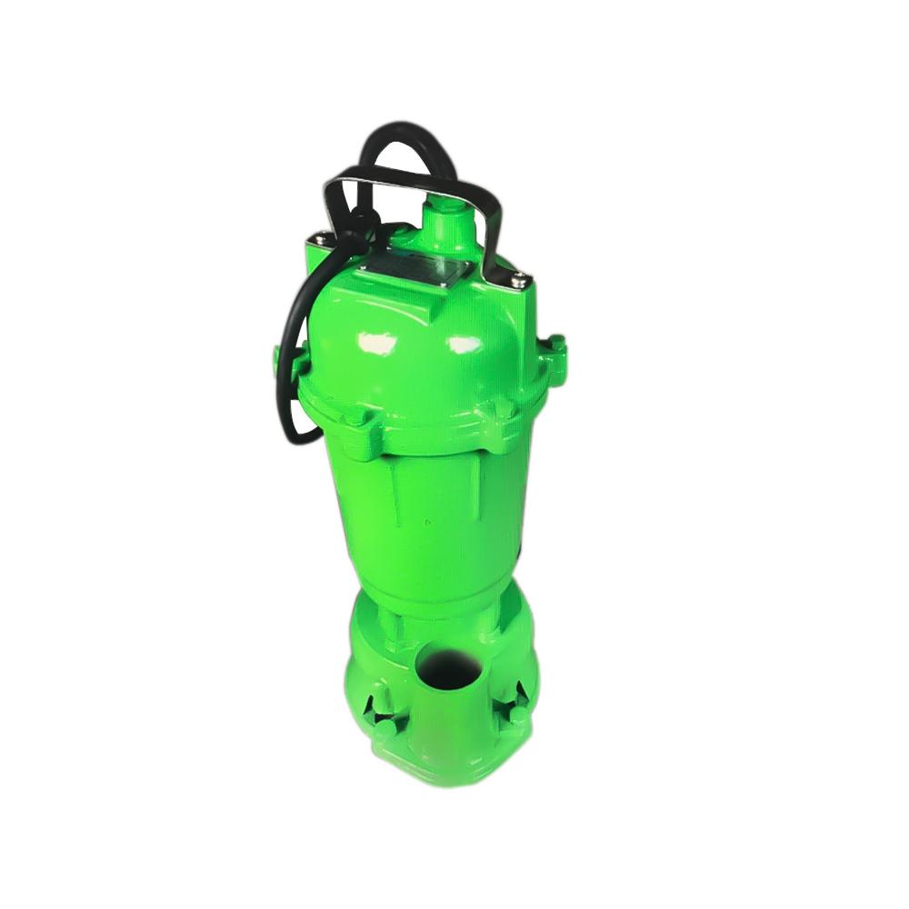 污水潜水泵 SP-750D/1100D-2