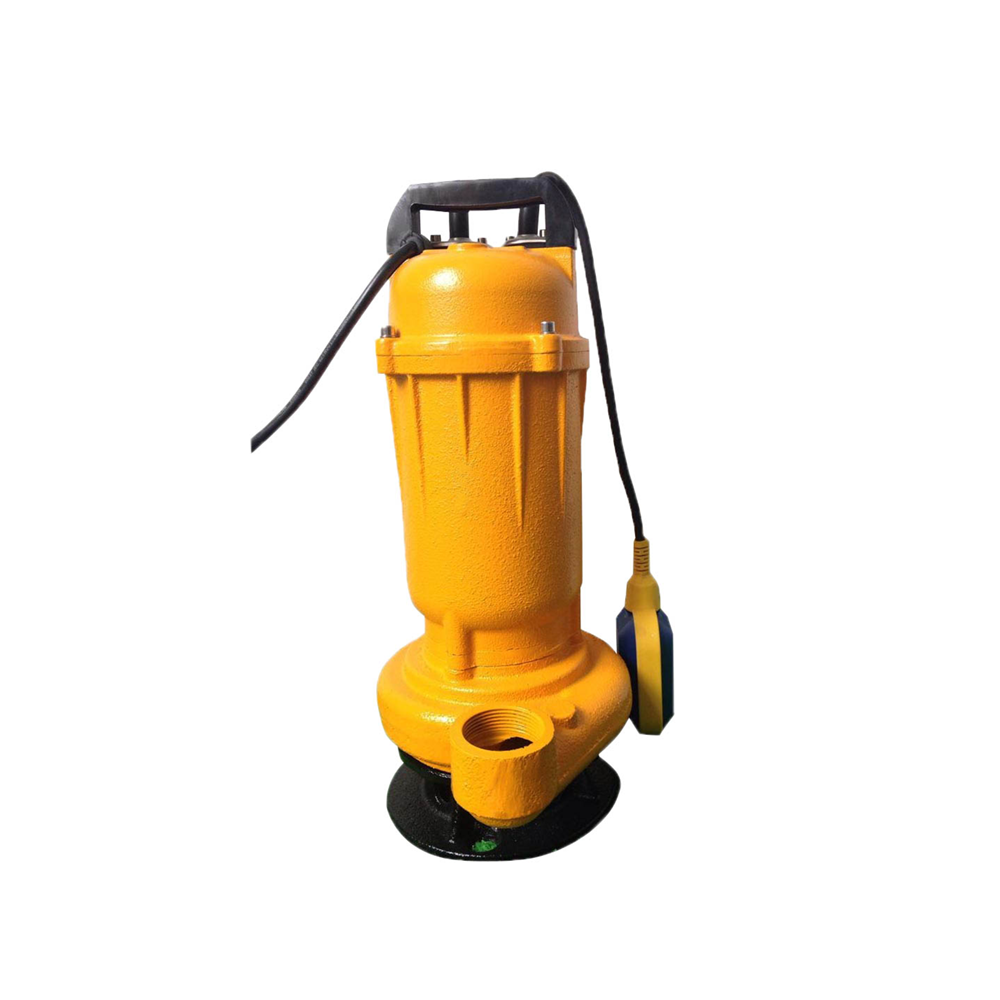 污水潜水泵 SP-750D/1100D-3