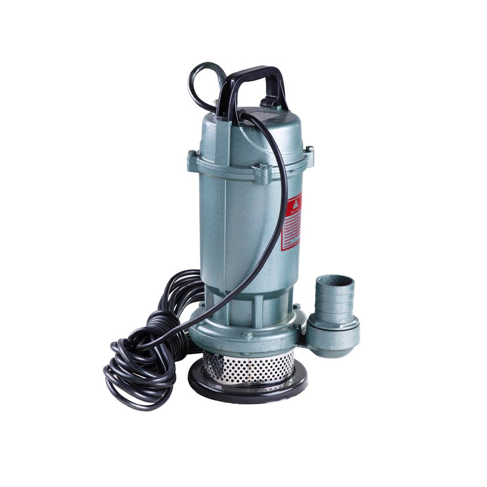 潜水泵 SP-750C-2