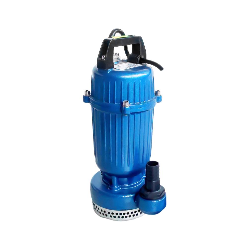 潜水泵 SP-250A