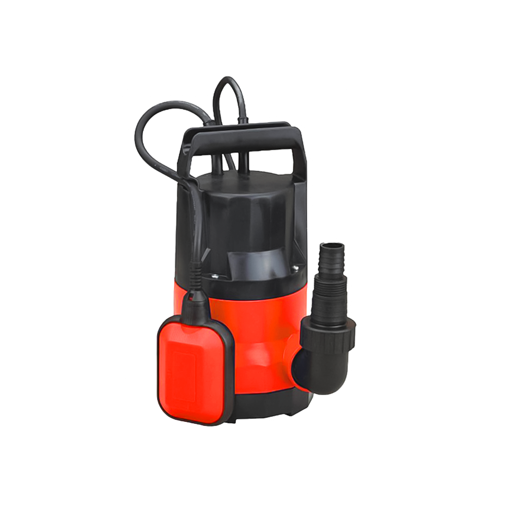 潜水泵 SP-250C/400C/550C/750C/900C