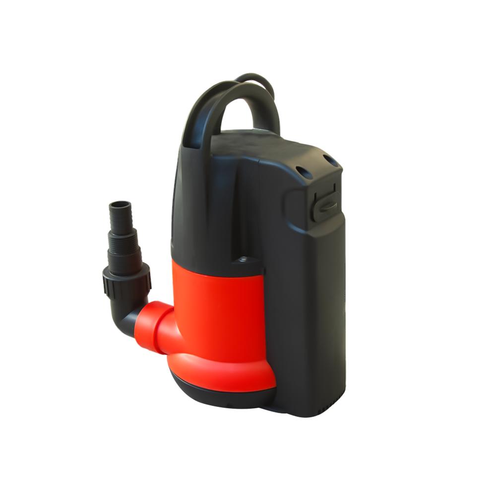 潜水泵 SP-250B/400B/550B/750B