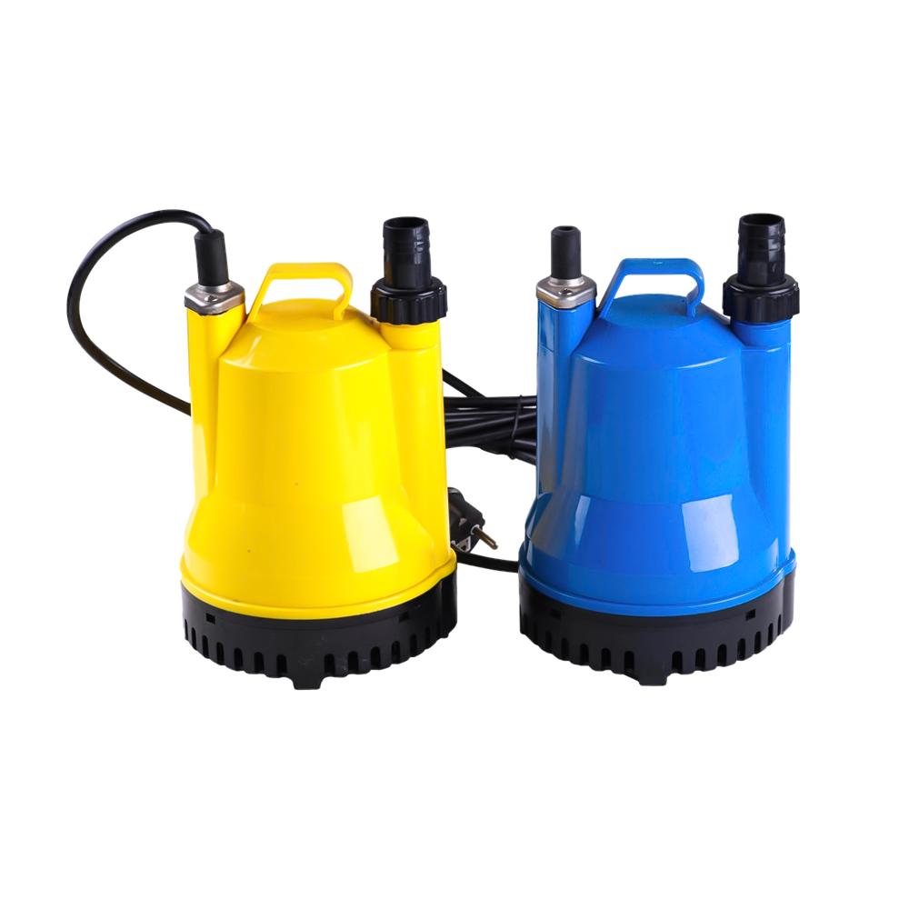 潜水泵 DRS-101