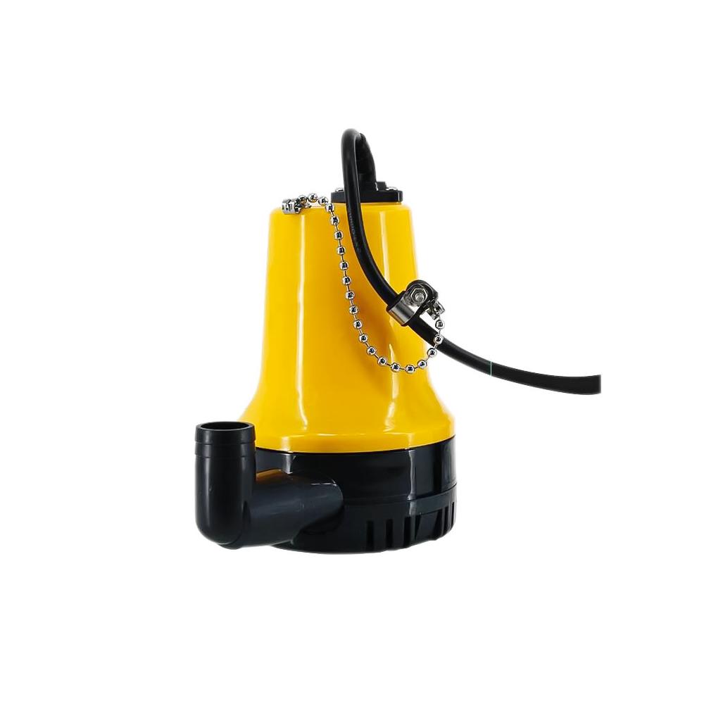直流电泵 BL2512N/BL2524N