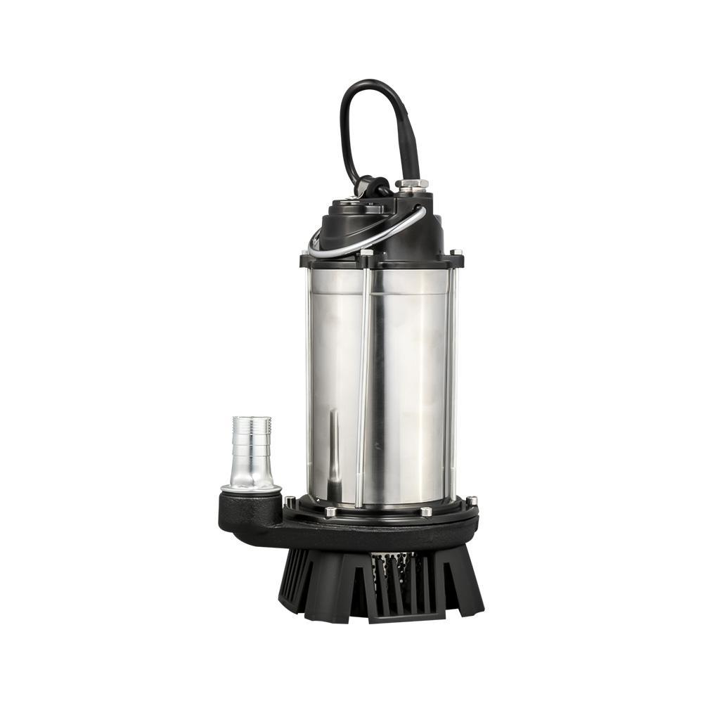 清水潜水泵 QDXS3-10-0.18/QDXS4-13-0.25/QDXS4-15-0.37
