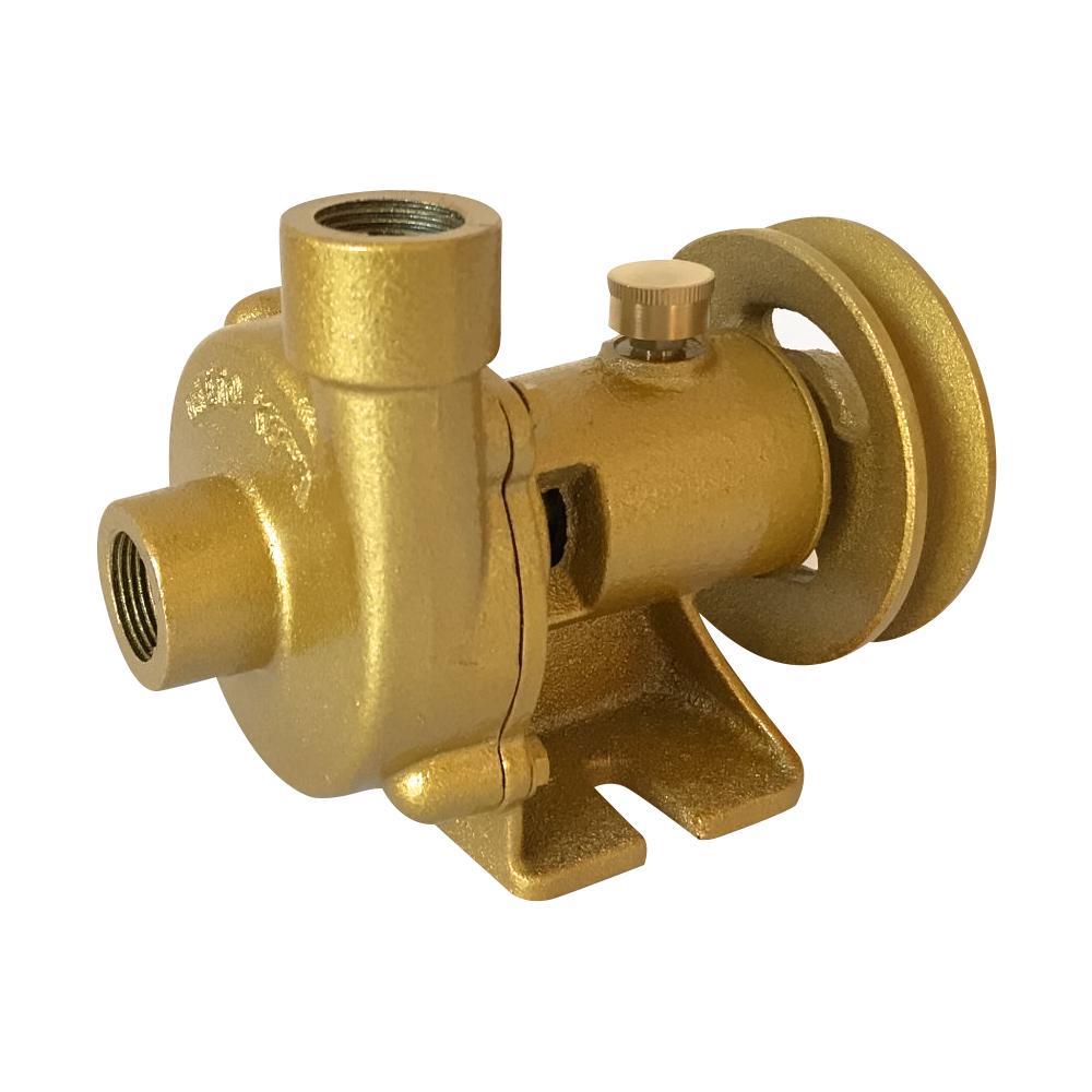 牵引泵  TC-3/4 一寸