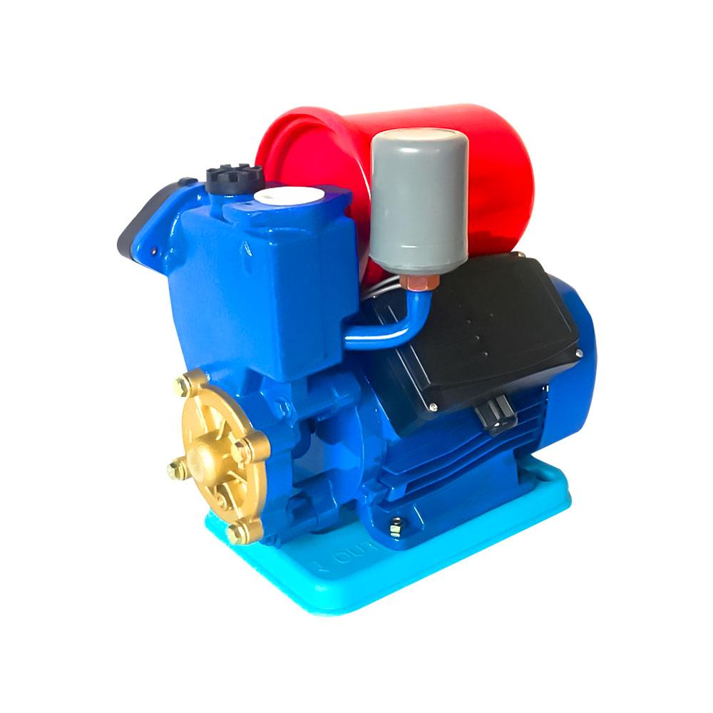 自动增压系统泵 PS-150AUTO