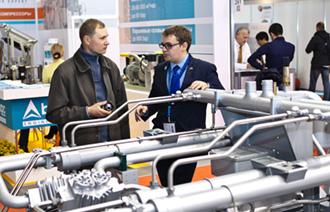 第九届中国(上海)国际化工泵,阀门及管道展览会