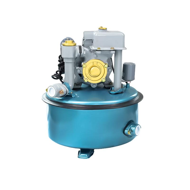 防雨自动水泵 SX-250W