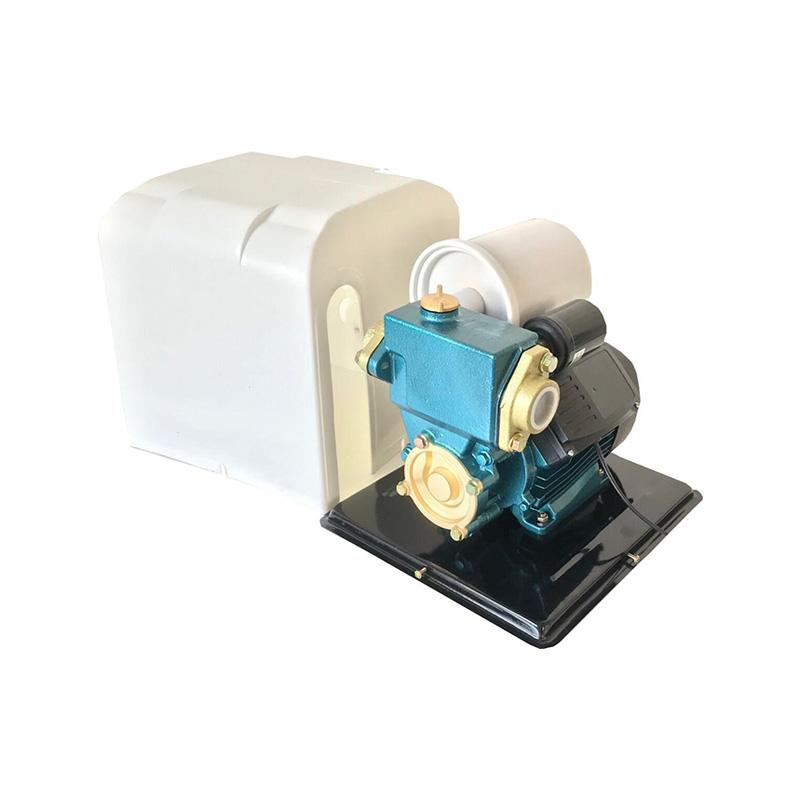 防雨自动水泵 PS-138C